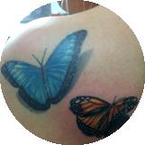 pit-tattoo-testimonial02