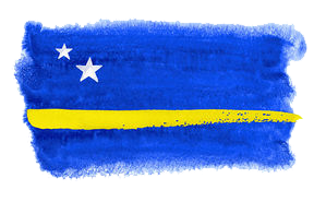 pit-tattoo-flag-curacao
