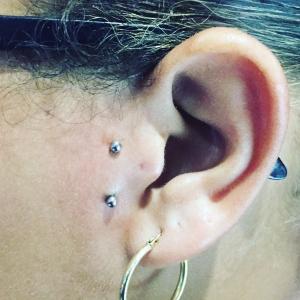 tattoo-pit-piercing-05