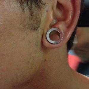tattoo-pit-piercing-11